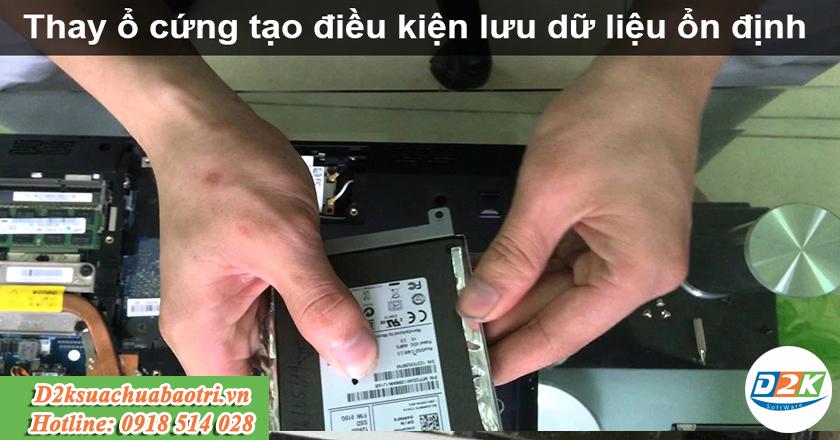 dich-sua-may-tinh-ban-10