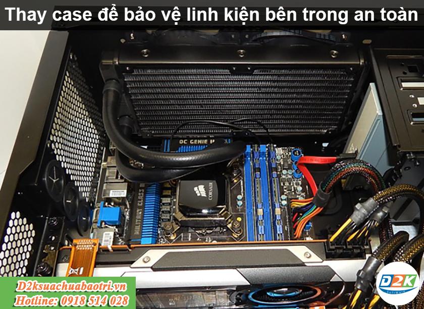 dich-sua-may-tinh-ban-11 (1)