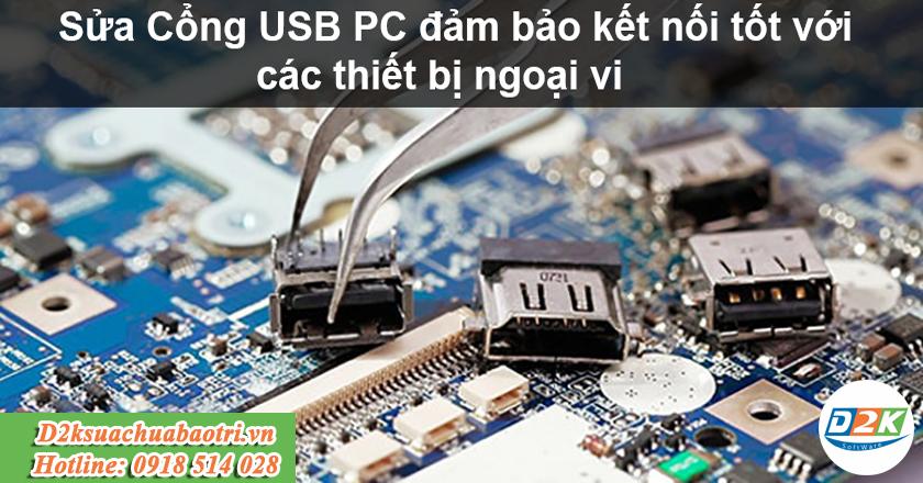 dich-vu-sua-cong-usb-may-tinh-ban-4 (1)