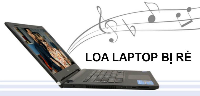 Loa-laptop-bi-re