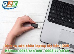 sua-chua-usb-laptop-hu-gay-thay-moi-cong-usb-lay-lien (1)