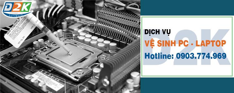 dich-vu-ve-sinh-may-tinh-pc-laptop
